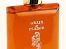 Grain de Plaisir Maitre Parfumeur et Gantier de barbati Imagini