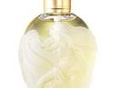 Secrete Datura Maitre Parfumeur et Gantier de dama Imagini