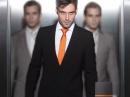 Orange Carlo Corinto for men Pictures