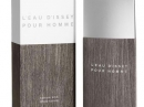 L'Eau d'Issey pour Homme Edition Bois Issey Miyake for men Pictures