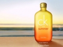 CK One Summer 2005 Calvin Klein for women and men Pictures