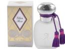 Glam Rose Les Parfums de Rosine für Frauen Bilder