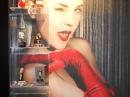 Sexy Betty Betty Boop für Frauen Bilder