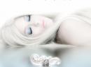 Marina Blue Princesse Marina De Bourbon для женщин Картинки