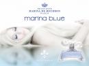 Marina Blue Princesse Marina De Bourbon Feminino Imagens