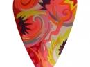 Pop Heart For Him Enrico Coveri de barbati Imagini