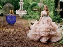 Wonderstruck di Taylor Swift da donna Foto