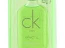 Ck One Electric Calvin Klein pour homme et femme Images