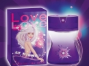 Love Love At Night Parfums Love Love de dama Imagini