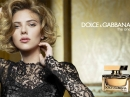 The One Lace Edition Dolce&Gabbana de dama Imagini
