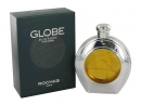 Globe Rochas for men Pictures