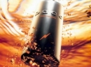 Paco Energy Paco Rabanne for women and men Pictures