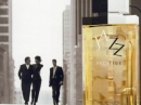 Jazz Prestige Yves Saint Laurent for men Pictures