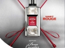 Habit Rouge Beau Cavalier Guerlain for men Pictures