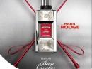 Habit Rouge Beau Cavalier Guerlain de barbati Imagini