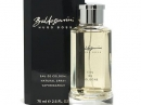 Baldessarini Hugo Boss for men Pictures