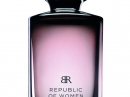 Republic of Women Banana Republic pour femme Images