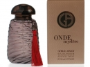 Onde Mystere Giorgio Armani for women Pictures