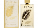Cinema Scenario d`Ete Yves Saint Laurent for women Pictures