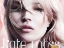 Lilabelle Kate Moss for women Pictures