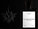 Patchouli Boheme LM Parfums unisex Imagini