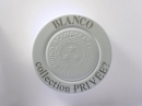 Bianco Bruno Acampora unisex Imagini