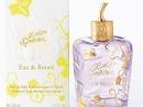 Eau de Beaute Lolita Lempicka für Frauen Bilder