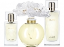 Nilang Extrait de Parfum 2011 Lalique for women Pictures