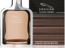 Classic Amber Jaguar pour homme Images