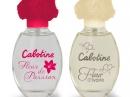 Cabotine Fleur de Passion Gres para Mujeres Imágenes