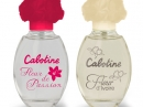 Cabotine Fleur de Passion Gres de dama Imagini