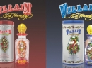 Villain for Men Christian Audigier for men Pictures