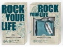 Rock Your Life For Him Tom Tailor for men Pictures