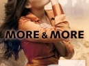 MORE&MORE MORE&MORE for women Pictures