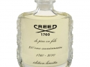 Royal Service Creed for women Pictures