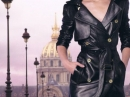 Parisienne L'Essentiel Yves Saint Laurent for women Pictures