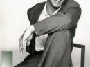 Contradiction Calvin Klein de barbati Imagini