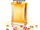 Exotic Essence David Yurman de dama Imagini