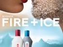 Fire + Ice for Women Bogner de dama Imagini