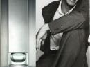 Contradiction Calvin Klein pour homme Images