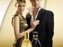 Cafe Gold Label Cafe Parfums для женщин Картинки