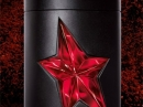 The Taste of Fragrance A*Men Thierry Mugler pour homme Images