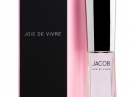 Joie de Vivre Jacob for women Pictures