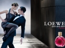 Quizas, Quizas, Quizas Pasion Loewe for women Pictures