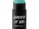 Breath Of God Lush unisex Imagini