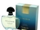 Shalimar Legere Guerlain for women Pictures