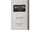 Masculin Acier Bourjois for men Pictures