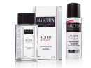 Masculin Acier Sport Bourjois for men Pictures