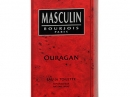 Masculin Ouragan Bourjois pour homme Images