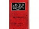 Masculin Ouragan Bourjois для мужчин Картинки
